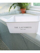 THE LAUNDRESS/THE LAUNDRESS ウォッシングタブ