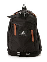 GREGORY/(U)GREGORY DAY PACK 26L