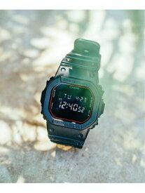 【SALE/50%OFF】EDIFICE G-SHOCK*ED DW-5600E-1 エディフィス ファッショングッズ 腕時計 ブラック【送料無料】