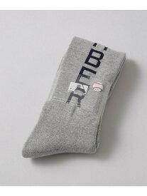 【SALE/50%OFF】ROSTER SOX MLB GOGO SOCKS ナノユニバース ファッショングッズ【RBA_S】【RBA_E】