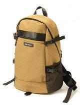 c343eb41935f1 レディースのバッグ ファッション通販|Rakuten BRAND AVENUE(楽天 ...