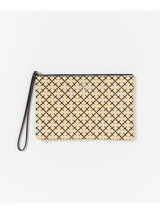BY MALENE BIRGER POUCH