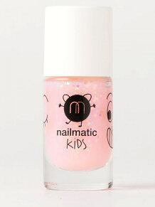 【nailmatic(ネイルマティック)】KIDS POLLY