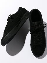 <NIKE(ナイキ )SB> ZOOM BLAZER LOW/ブレザーロー