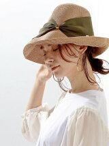 <Athena New York>RISAKO TANBODY ハット