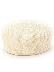 【SALE/50%OFF】Airpapel ペーパーベレー帽 ワールドオンラインストアセレクト 帽子/ヘア小物【RBA_S】【RBA_E】