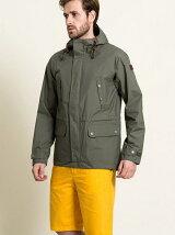 (M)透湿防水 ベリーライト ジャケット