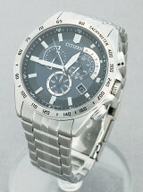 CITIZEN COLLECTION/(M)AT3000-59L