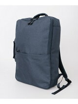 afecta FREQUENT USE BAGPACK