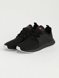 【SALE/30%OFF】adidas Originals (K)X_PLR J アディダス シューズ キッズシューズ ブラック【送料無料】