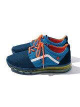 Hansen sneakers