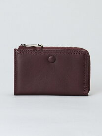 【SALE/50%OFF】FARO (W)MACCHIATO SNAP MULTI CASE ファーロ 財布/小物【RBA_S】【RBA_E】【送料無料】