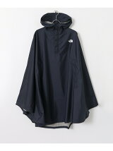 THE NORTH FACE WP CAMP Cape
