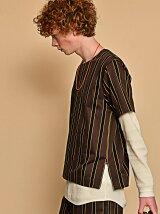 CLOTH PULLOVER
