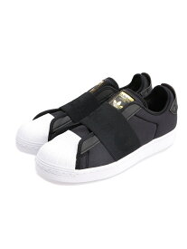 adidas Originals SS スリッポン / SS SLIP-ON アディダスオリジナルス アディダス シューズ スニーカー/スリッポン ブラック ホワイト【送料無料】