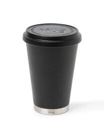 B:MING by BEAMS thermo mug / ダブルウォール タンブラー ミニ 300ml BEAMS ビームス ビーミング ライフストア バイ ビームス 生活雑貨