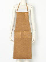 Good On/(U)GO HVY JERSEY APRON