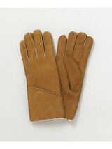 EASTERN COUNTIES Mouton gloves