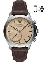 EMPORIO ARMANI CONNECTED/(M)ART3014