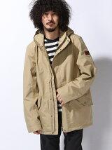 (M)フィッシュフィル ジャケット