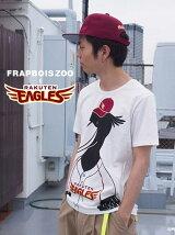FRAPBOIS ZOO×パシフィックリーグ
