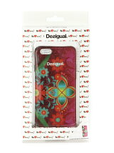 COVER_IPHONE6 SILICONA
