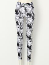 (W)RHYTHMIC LEGGINGS