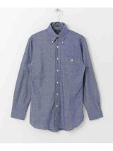 FREEMANS SPORTING CLUB BUTTON DOWN SHIRTS