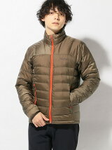 (M)Douce Down Jacket