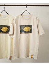 (M)ART Delivery S/S Tシャツ