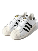adidas / SUPERSTAR80s BEAMS ビームス アディダス スニーカー adidas originals