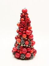 クリスマスツリーM