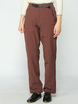 (W)W's Act Easy Warm Pant