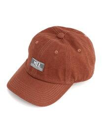 【SALE/30%OFF】studio CLIP MEIキモウベッチュウCAP スタディオクリップ 帽子/ヘア小物 キャップ オレンジ ブラック ベージュ