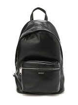 MOUSSY/STRAP POINT BACKPACK