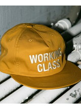THE UNION×URBAN RESEARCH iD WORKING CLASS CAP