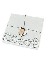 SIWA BOX L