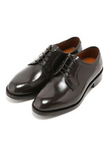 London Shoe Make《Oxford and Derb 8005