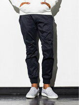 NUMBER (N)INE DENIM/NDB-707