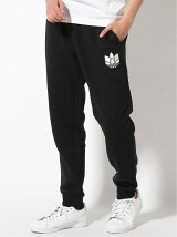 (M)3D TREF SWEATPANTS