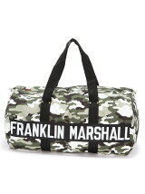FRANKLIN&MARSHALL/(U)バッグ 461837023
