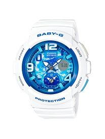 BABY-G BABY-G/(L)BGA-190GL-7BJF/Beach Traveler カシオ ファッショングッズ【送料無料】