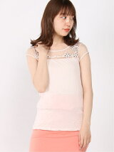(W)EDITH KNIT TOP