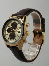 CITIZEN COLLECTION/(M)CA0452-01P