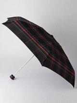 BC HUS SMART MINITTN2 折りたたみ傘