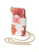 Big Flower mobile case