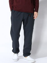 (M)【Gramicci】4WAY ST TRACK PANTS
