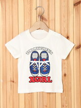 S/S TEE TOO MUCH FUN(12M~3T)