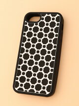 Soft Frame Case iPhone 5 5S