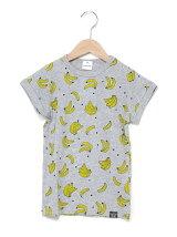 Tシャツ(10)